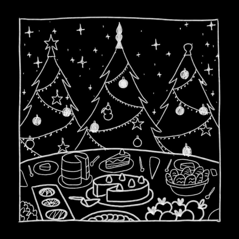 VERBLIND_EVENT-illustratie_samen-kersten