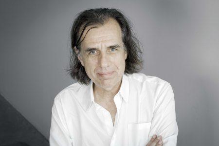 Dirk De Wachter